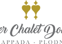 Solder Chalet Dolomiti
